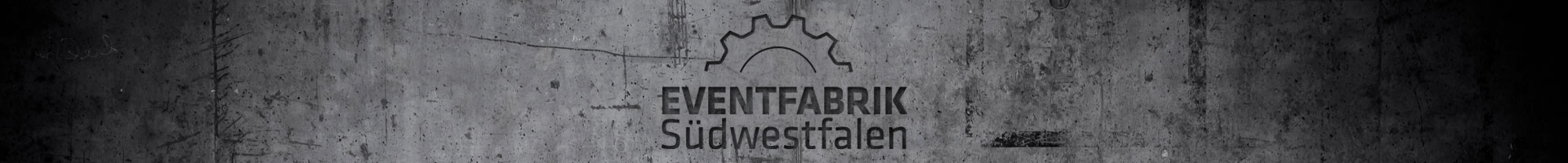 Eventfabrik Südwestfalen